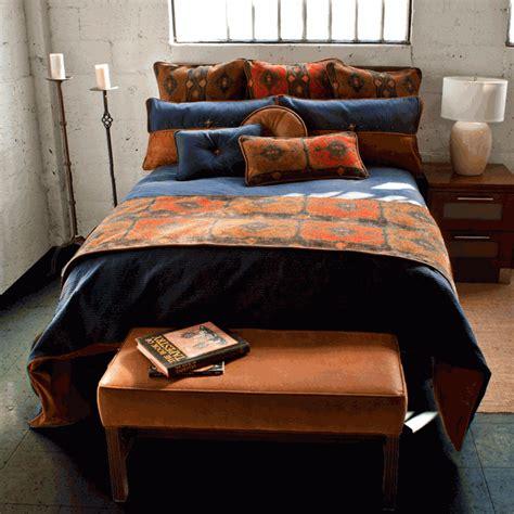 Promo Free Ongkir Jne Reg Bed Cover King Set Rumbai California legends deluxe bed set king