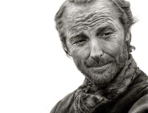 actor mormont game of thrones things british actor iain glen as ser jorah