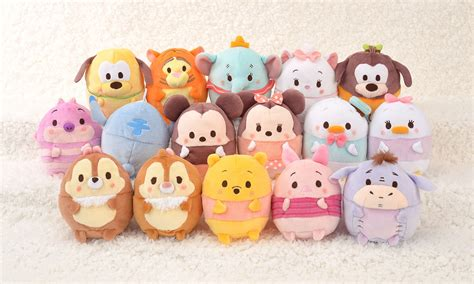 Boneka The Pooh Jumbo what is disney ufufy and where to buy them airfrov