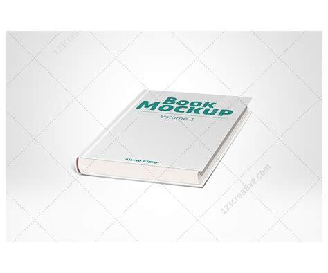 design hard cover hardcover book mock ups mock up design for book