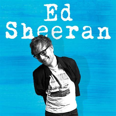 ed sheeran greatest hits full album 2018 best of ed ed sheeran melbourne world tour 2018 urbanminder