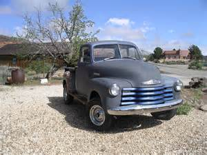 1950s Chevrolet Truck 1950 Chevy Truck Cake Ideas And Designs