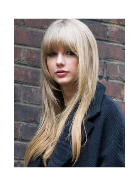 hair blonde front black back pretty full bangs blonde lace front human hair wig hh012