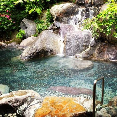 Top 10 Detox Spas In The World by The 10 Best Spas In The World Timothy Sykes