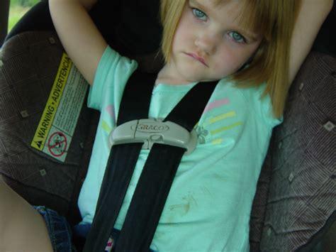 diaper punishment diaper punish little girl images usseek com