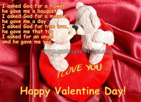 lovely day messages valentines day quotes