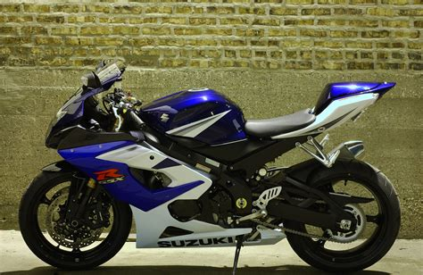 Suzuki K5 K5 Wallpaper Suzuki Gsx R Motorcycle Forums Gixxer