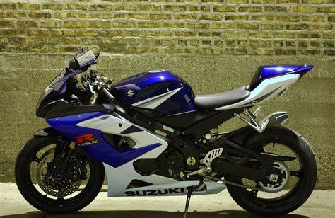 Suzuki Forum K5 Wallpaper Suzuki Gsx R Motorcycle Forums Gixxer
