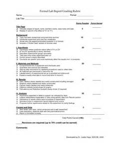 Science Lab Report Template High School High School Lab Report Template Reportthenews567 Web Fc2