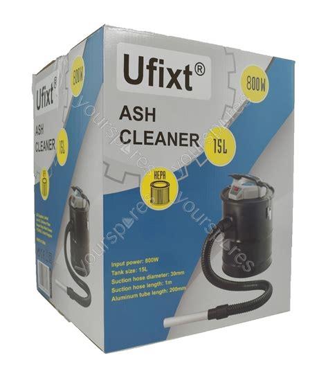 Vacuum Cleaner 15 Liter 15 litre ash vacuum debris bagless vacuum cleaner with