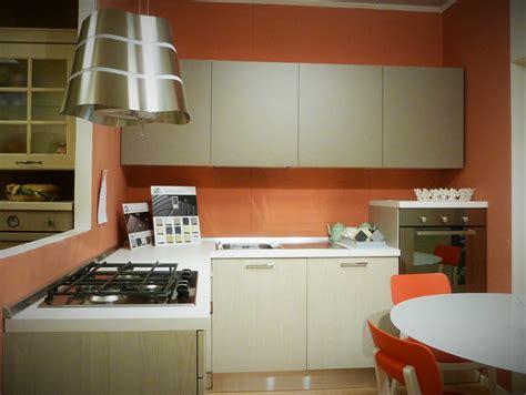 cucine angolo piccole piccole cucine ad angolo veneta with piccole cucine ad