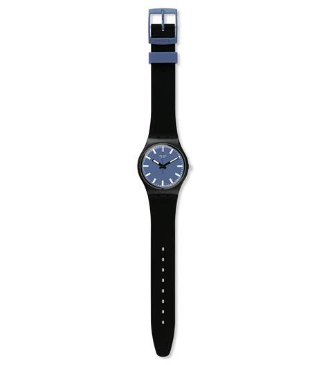 Swatch Gb281 nightsea gb281 swatch 174 international