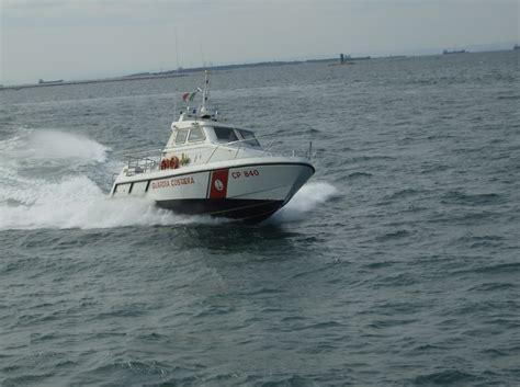 capitaneria di porto di taranto operazione mare sicuro 2014 13 diportisti tratti in