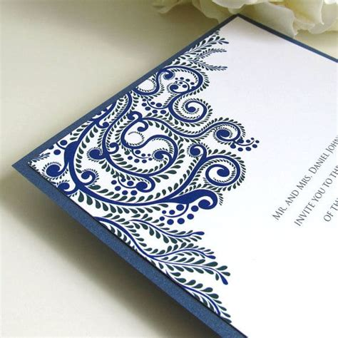 printable indian wedding invitation cards 98 best wedding invitations images on pinterest