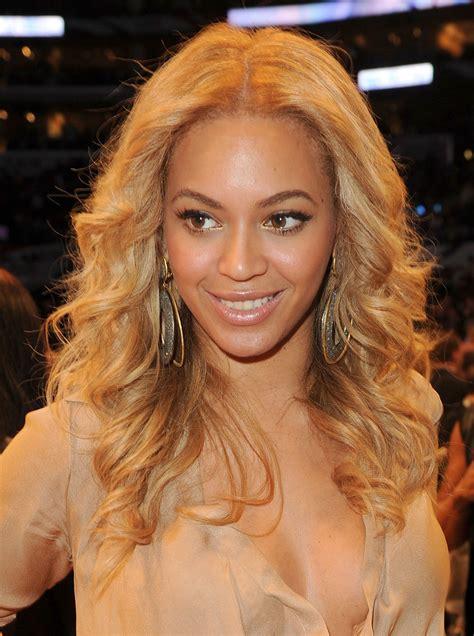 Gamis Syari Aisya beyonce knowles curls beyonce knowles looks