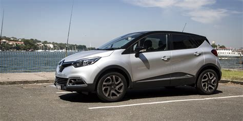 captur renault renault captur review long term report two caradvice