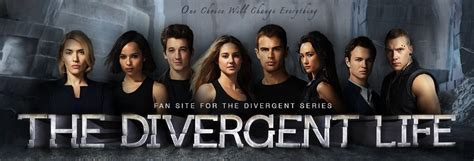 0007555407 the divergent official illustrated movie download watch hd movie show 2014 w a t c h