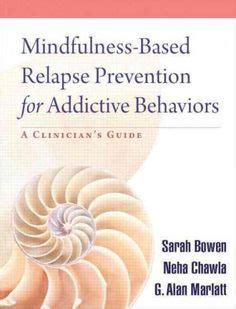 mindful workbook for domestic violence treatment program books 1000 ideas about relapse prevention on