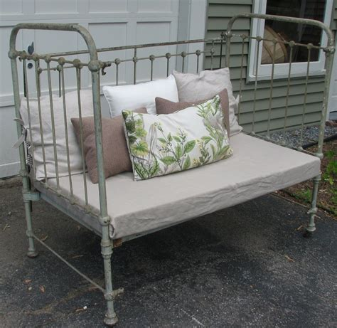 Convert Crib To Daybed Pin By Marschner On For Baby Pinterest