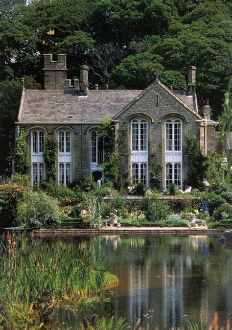 lancaster cottages and house on pinterest