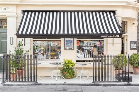coffee shop exterior design photos kioskaf 233 a monocle coffee magazine shop in
