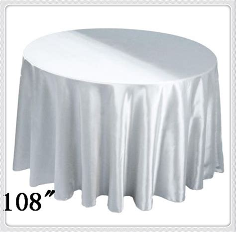 cheap table clothes popular cheap linen tablecloths buy cheap cheap linen