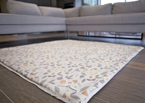 Best Non Toxic Play Mats for Baby [Updated 2018]   Mommy