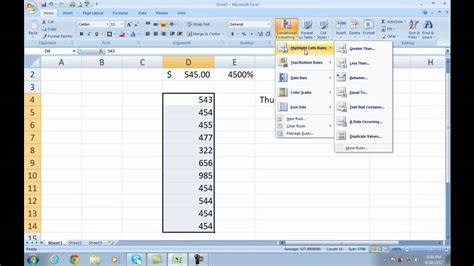 tutorial microsoft excel 2007 youtube maxresdefault jpg