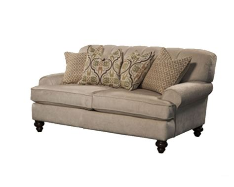 traditional sofas and loveseats signature traditional loveseat christopher sicrls