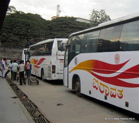 train bus tips  mysore travel bangalore  mysore  bus