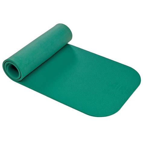 airex coronella exercise mats exercise mats