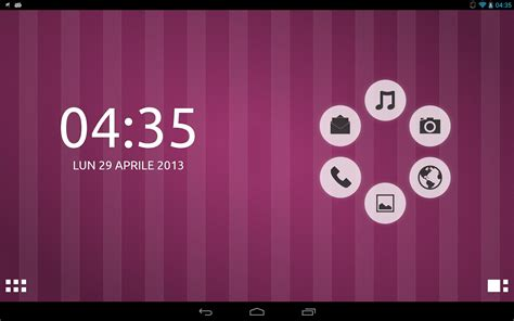 ubuntu themes for android best ubuntu themes for android phone innov8tiv