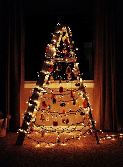 Rosario Tali Kayu By Pohon Natal 8 diy tangga ini wajib kamu terapkan di rumah masa depanmu