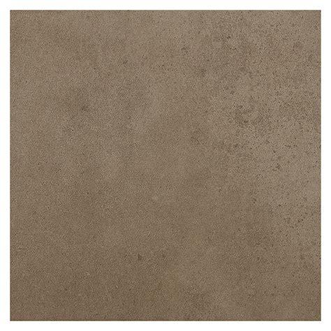 platten matt palazzo tec feinsteinzeugfliese 60 x 60 cm taupe