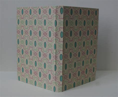 geometric pattern notebook geometric pattern notebook felt