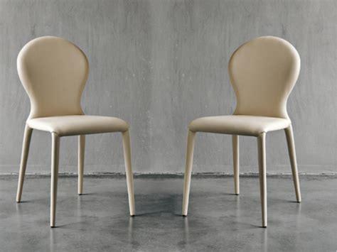 sedie soggiorno imbottite l arte sedie imbottite sedie imbottite design sedie