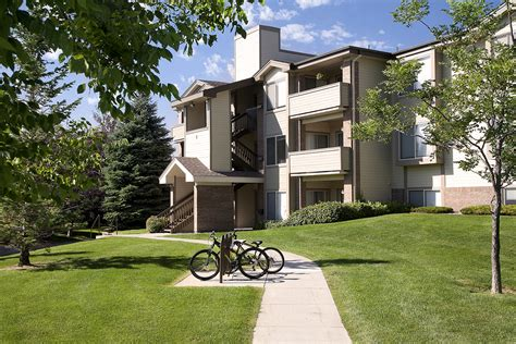 1 bedroom apartments fort collins one bedroom apartments fort collins 1 bedroom apartments