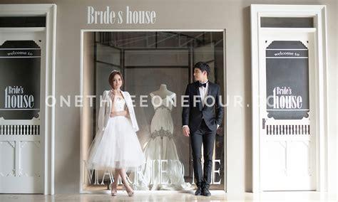 wedding korea indoor korean wedding photos indoor set sum studio