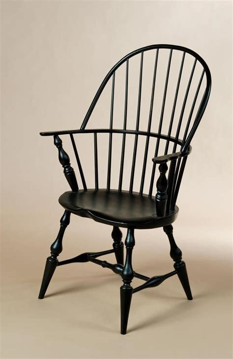 Writing Arm Chair Design Ideas 17 Best Images About Primitive Chairs On Upholstery Country Sler And Writing
