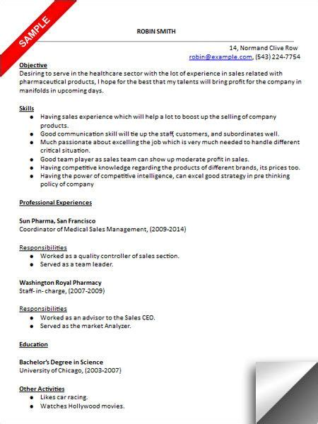 construction sle resume construction project manager resume sle resume