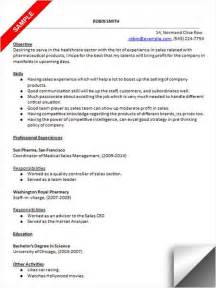 project manager resume sles construction project manager resume sle resume