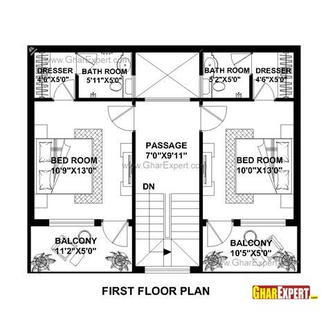 200 yard home design 100 200 yard home design best 25 guest cottage