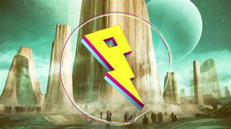 all falls down ft noah cyrus mp3 download alan walker all falls down ft noah cyrus with digital