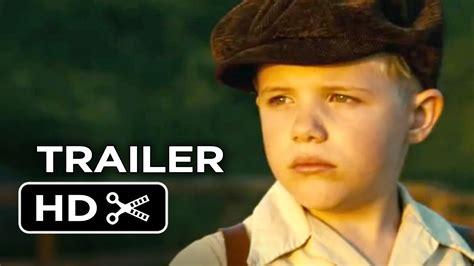 film it boy little boy official trailer 1 2015 emily watson tom