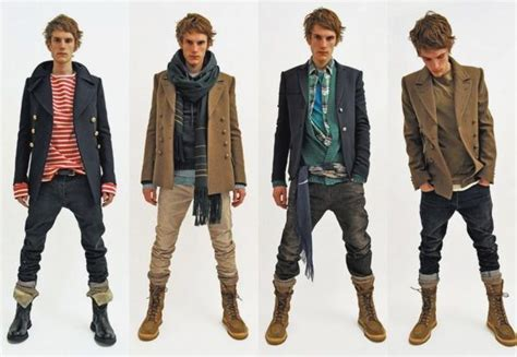 teenage boy fashion 2015 teen fashion raising strong confident girls back to