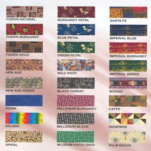 futon covers print collection futon covers 100 cotton