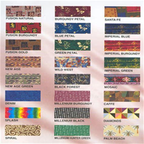 tie dye futon cover futon covers print collection futon covers 100 cotton