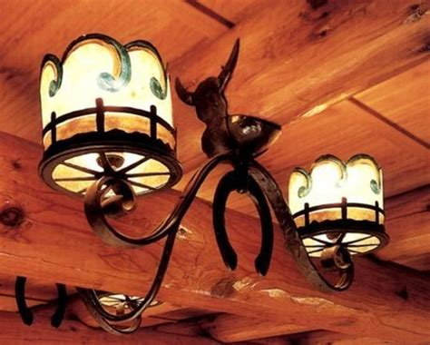 77 best images about wilderness western lighting on