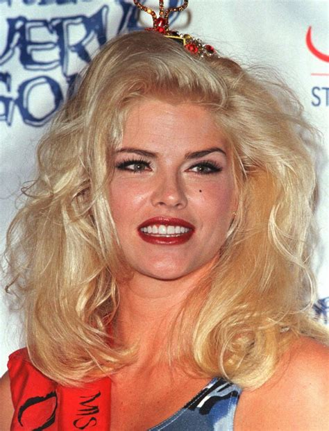 nicole s 10 drug induced celebrity deaths photos international