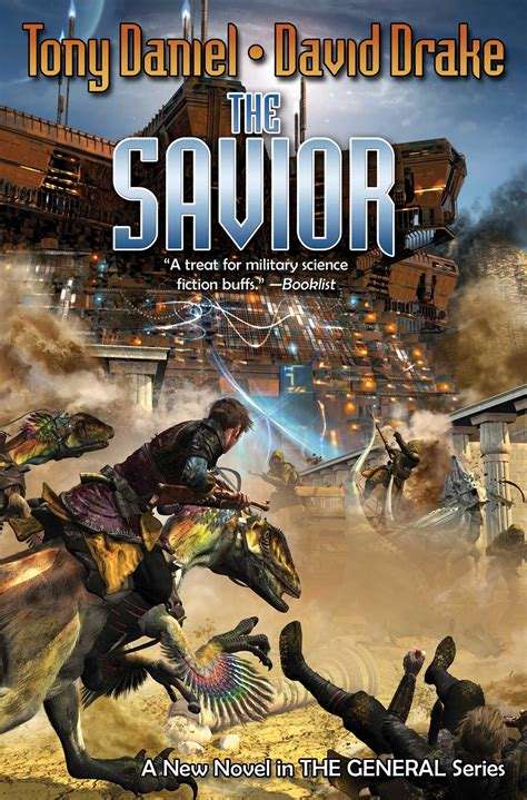 savior books the savior book by tony daniel david official